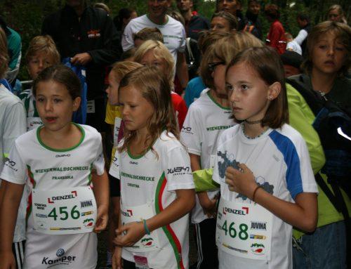 2012 Kinder