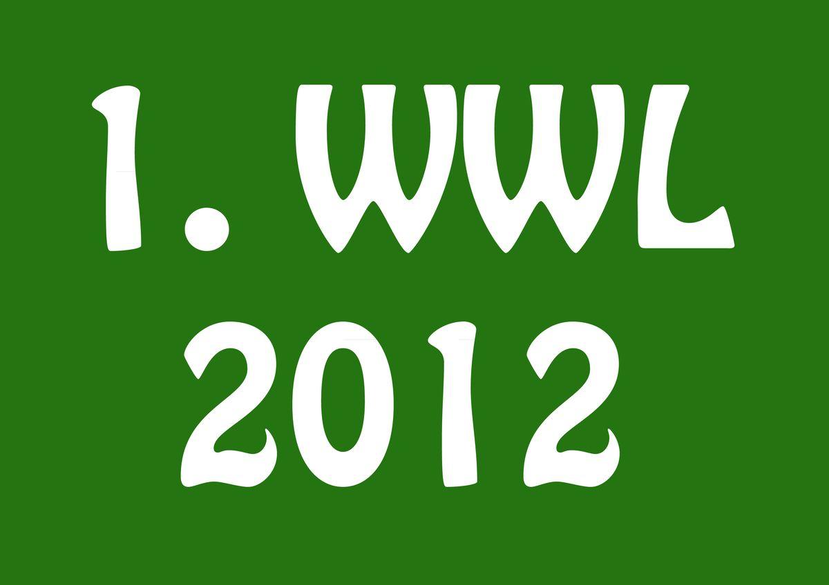 1.WWL