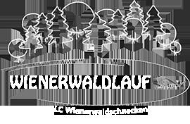 Wienerwaldlauf Logo